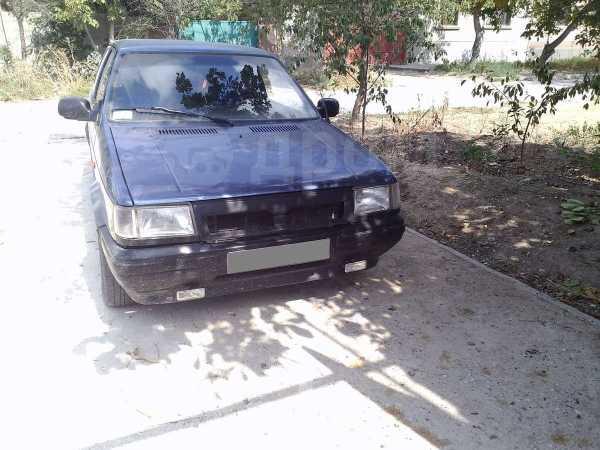 SEAT Ibiza, 1992 год, 100 000 руб.