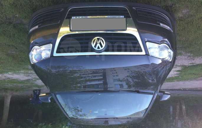 Volkswagen Passat, 2007 год, 521 000 руб.