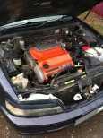 Nissan Cefiro, 1996 год, 190 000 руб.