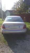 Audi A4, 1997 год, 260 000 руб.