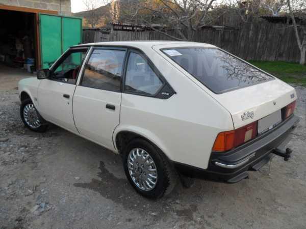 Москвич Москвич, 1994 год, 70 000 руб.