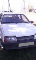 Лада 2108, 1985 год, 25 000 руб.