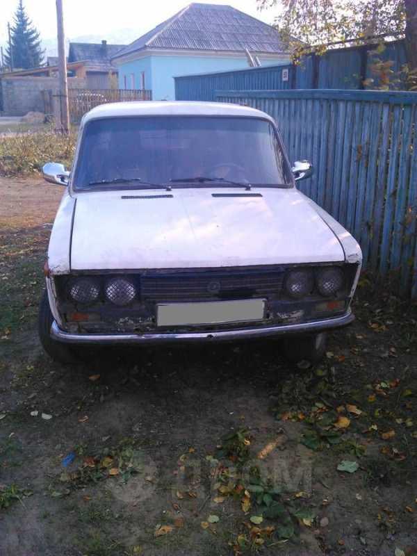 Лада 2103, 1982 год, 15 000 руб.