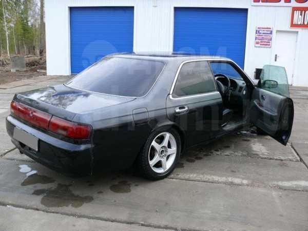 Nissan Laurel, 1996 год, 200 000 руб.