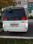 Nissan Elgrand, 2000 год, 230 000 руб.