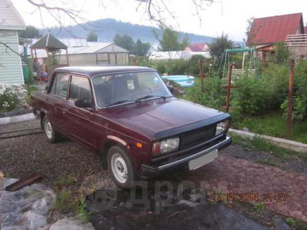 Лада 2105, 2008 год, 90 000 руб.