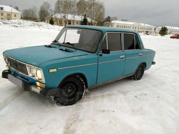 Лада 2106, 1994 год, 38 066 руб.