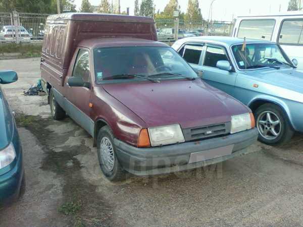 ИЖ 2717, 2001 год, 50 000 руб.