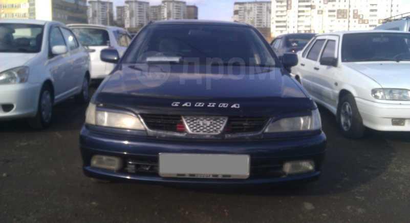 Toyota Carina, 1999 год, 225 000 руб.