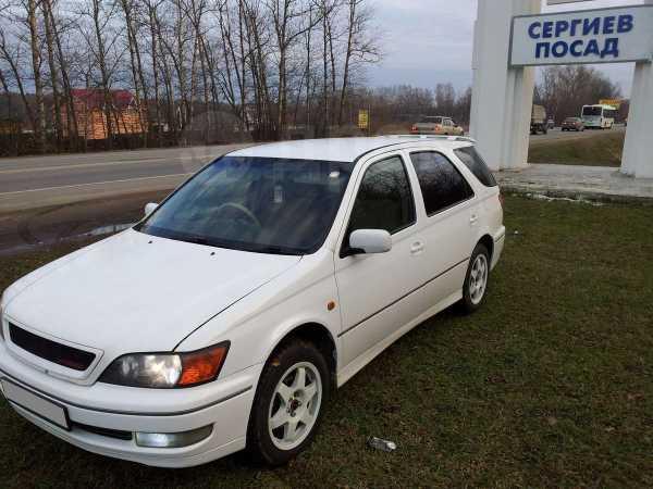 Toyota Vista Ardeo, 1998 год, 195 000 руб.