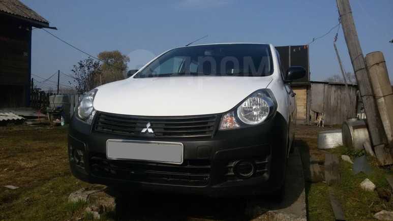 Nissan AD, 2010 год, 270 000 руб.