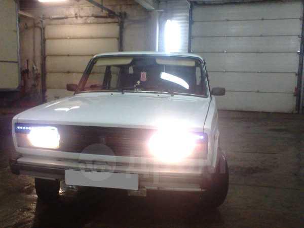 Лада 2105, 1992 год, 39 000 руб.