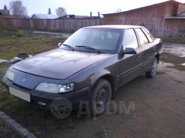 Daewoo Espero, 1994 год, 65 000 руб.