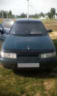 Лада 2110, 1998 год, 80 000 руб.