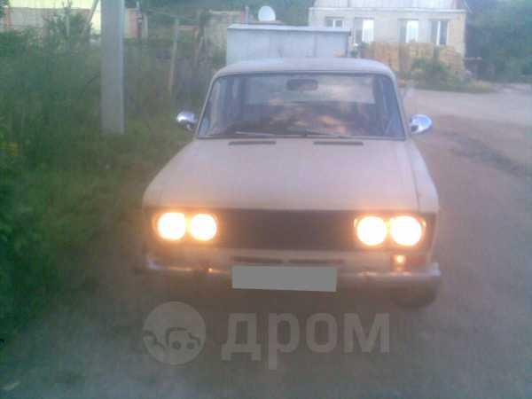Лада 2106, 1982 год, 23 000 руб.