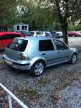 Volkswagen Golf, 2000 год, 230 000 руб.