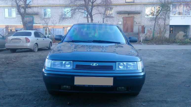 Лада 2110, 2010 год, 200 000 руб.