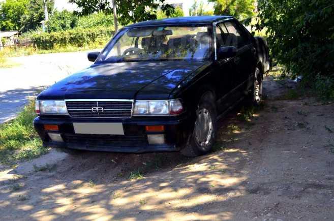 Nissan Gloria, 1988 год, 50 000 руб.