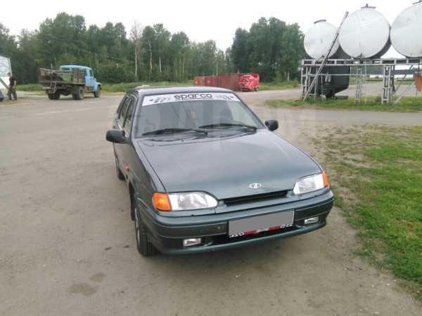 Лада 2115 Самара, 2010 год, 180 000 руб.