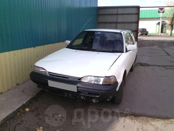 Toyota Carina, 1990 год, 59 000 руб.