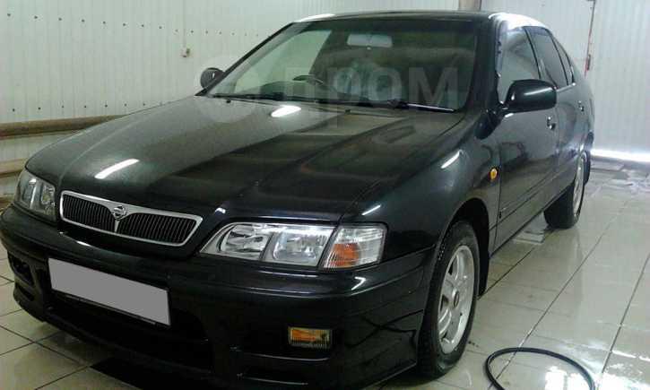 Nissan Primera, 1998 год, 175 000 руб.