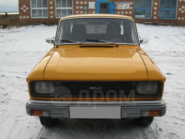 Москвич Москвич, 1986 год, 40 000 руб.