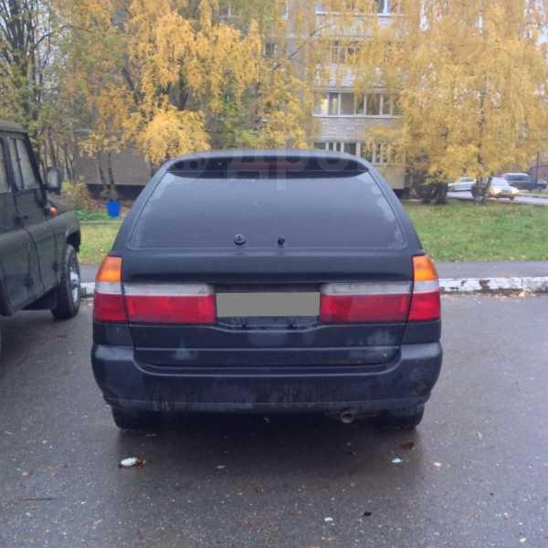 Nissan R'nessa, 2000 год, 130 000 руб.