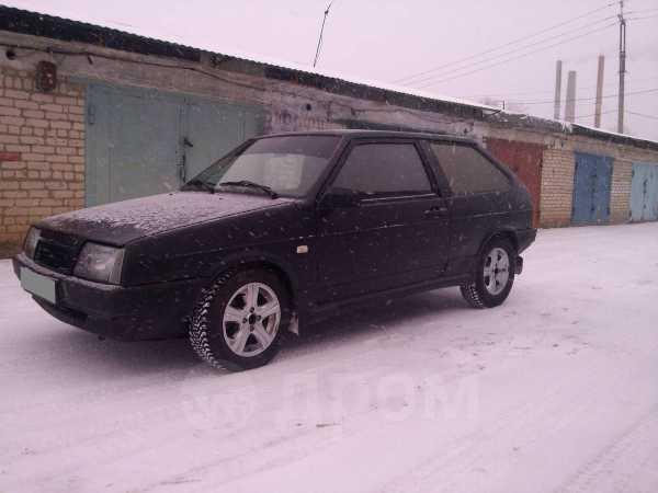 Лада 2108, 1992 год, 111 111 руб.