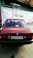 BMW 3-Series, 1986 год, 130 000 руб.