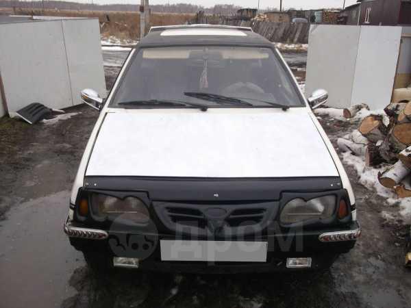 Лада 2109, 1998 год, 35 000 руб.