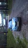 Mazda Mazda3, 2008 год, 330 000 руб.