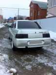 Лада 2110, 2003 год, 105 000 руб.