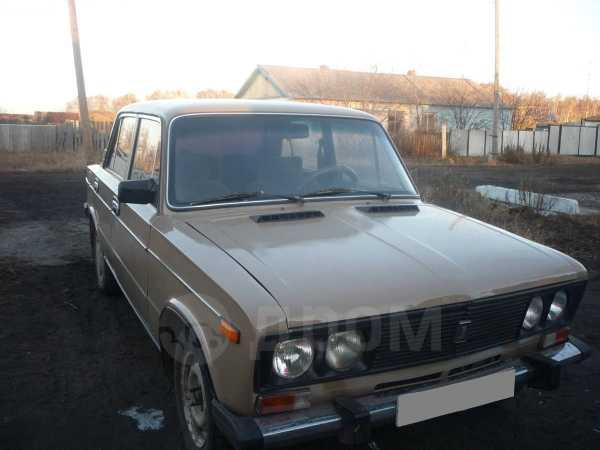 Лада 2106, 1992 год, 45 000 руб.