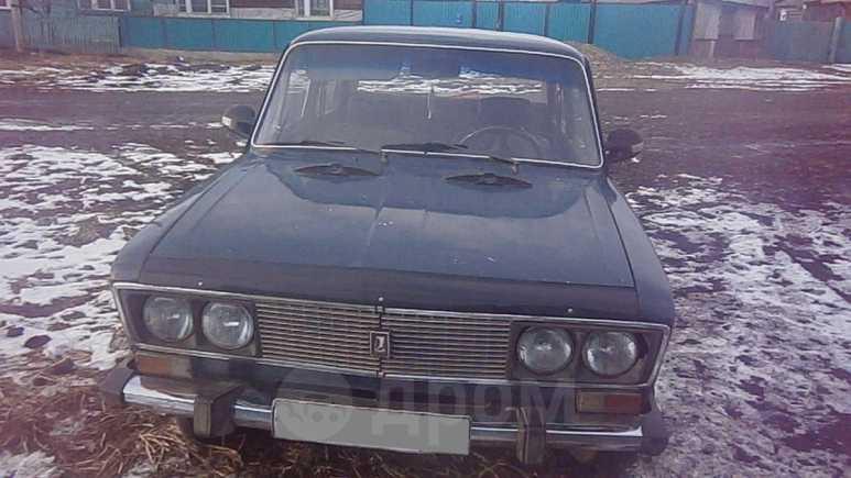 Лада 2106, 1996 год, 33 000 руб.