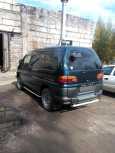 Mitsubishi Delica, 1997 год, 410 000 руб.