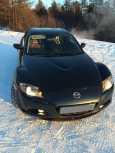 Mazda RX-8, 2003 год, 410 000 руб.