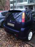 Suzuki Ignis, 2007 год, 335 000 руб.