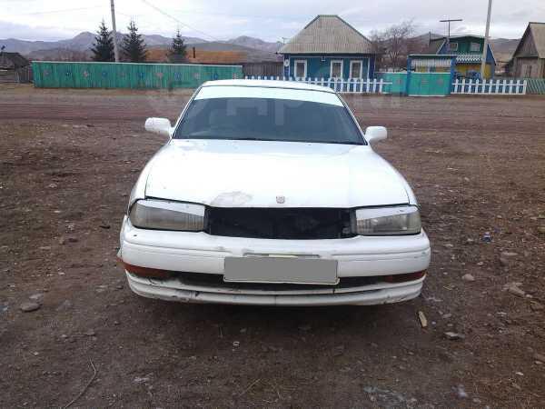 Toyota Camry, 1993 год, 79 999 руб.
