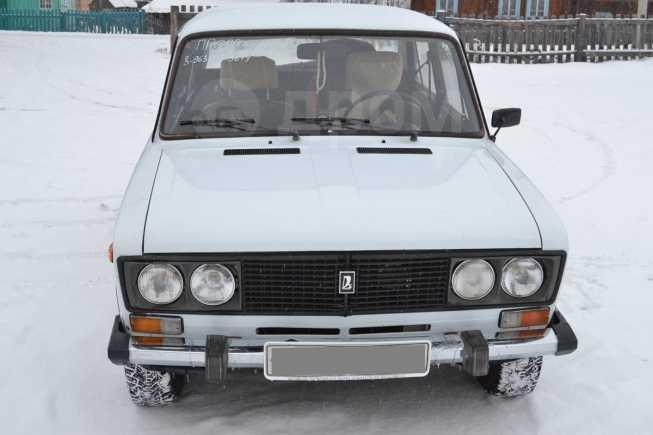 Лада 2106, 1998 год, 57 000 руб.