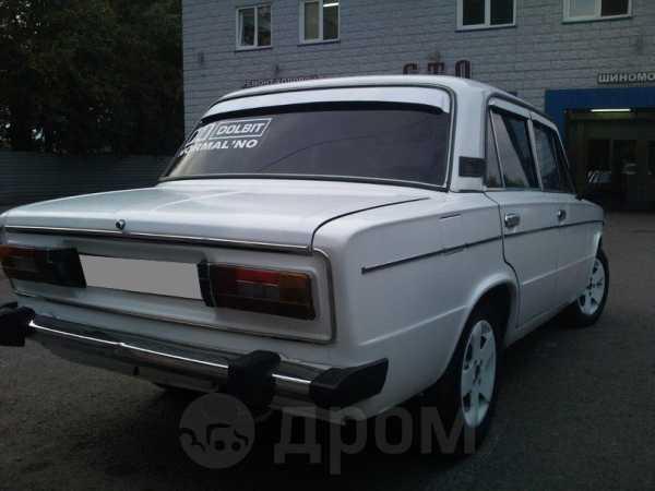 Лада 2106, 1990 год, 85 000 руб.