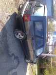 Fiat Tempra, 1992 год, 146 735 руб.