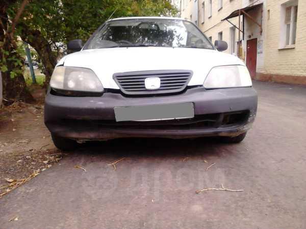 Honda Partner, 1997 год, 50 000 руб.