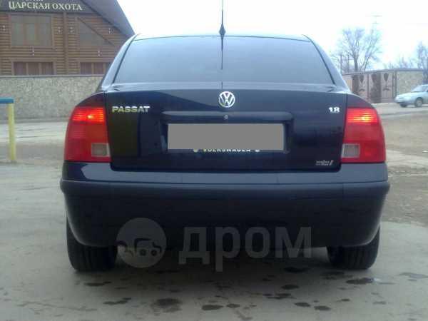 Volkswagen Passat, 1996 год, 305 000 руб.