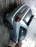 Mazda Familia, 1997 год, 120 000 руб.