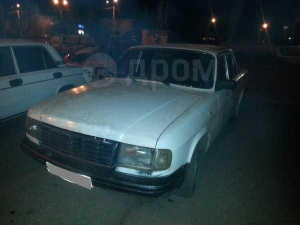ГАЗ 31029 Волга, 1997 год, 25 000 руб.