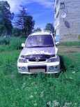 Toyota Cami, 1999 год, 222 000 руб.