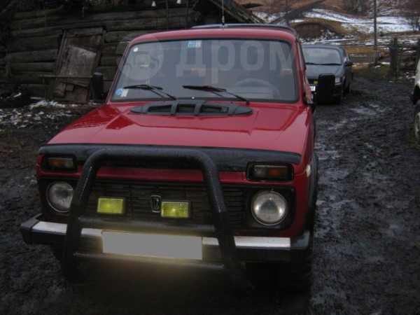 Лада 2113 Самара, 1995 год, 150 000 руб.