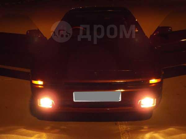 Toyota Supra, 1990 год, 200 000 руб.