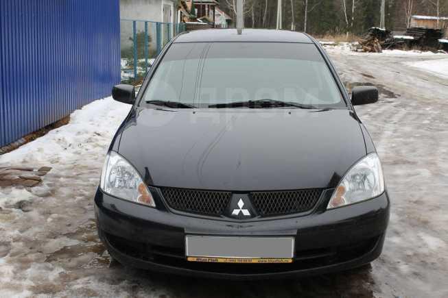 Mitsubishi Lancer, 2006 год, 269 000 руб.