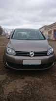 Volkswagen Golf Plus, 2011 год, 575 000 руб.
